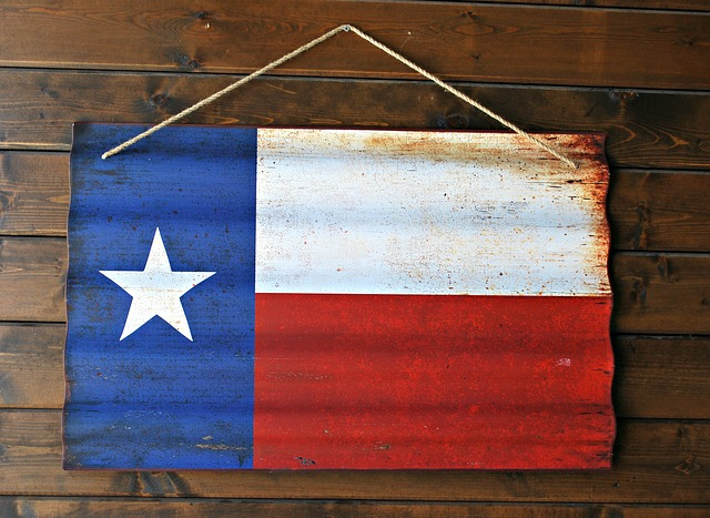 What You Should Know Before Moving to Texas
