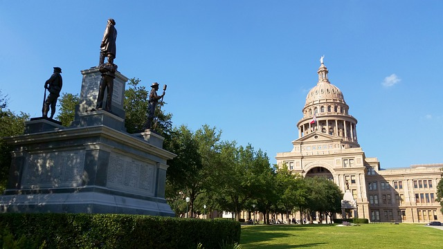 Why So Many People Want to Call Austin Home