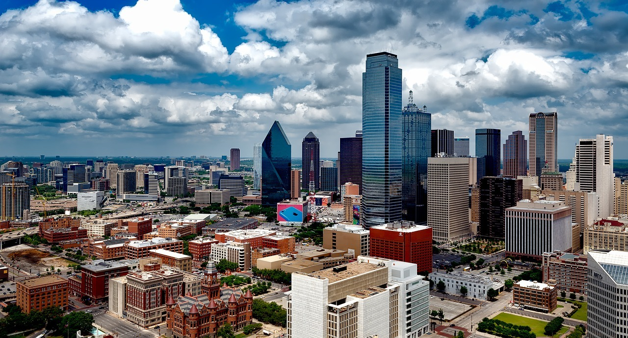 moving-to-dallas-guide